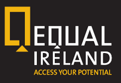 EQUAL Ireland Education and Related Services