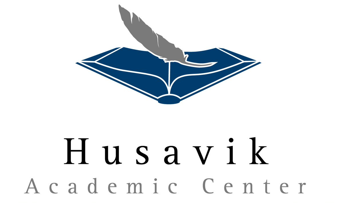 Husavik Academic Center