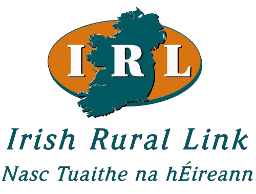 IRISH RURAL LINK CO-OPERATIVE SOCIETY                                     LIMITED
