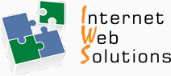INTERNET WEB SOLUTION